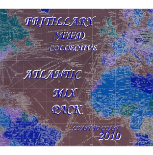 Frt Atlantic Mix